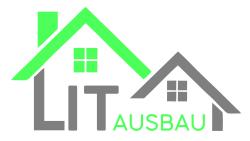 Lit Ausbau GmbH Einblasdämmung Berlin