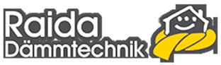 logo_raida_M