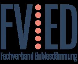 Logo_FV_Einblasdämmung_WEB-1