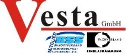 Vesta_Logo_325